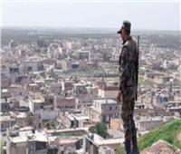 «تل رفعت».. معركة جديدة لتركيا ضد القوات الكردية في سوريا