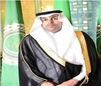 رئيس البرلمان العربي يطالب المجتمع الدولي بإيقاف العدوان الإسرائيلي على غزة