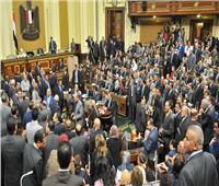 البرلمان: هيكلة العمالة بـ«النقل العام» ضرورة.. ولابد من إغلاق حنفية الخسائر