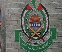 إسرائيل تقتل قياديًا في حركة حماس في أول ضربة موجهة منذ سنوات
