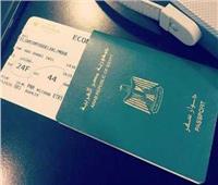 من «كندا» إلى «كوستاريكا».. 10 دول تقدم تسهيلات للإقامة فيها