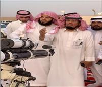 السعودية تعلن «الإثنين» أول أيام شهر رمضان