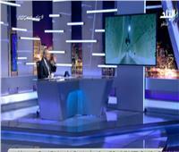فيديو  أحمد موسى: 800 مليار جنيه حجم المشروعات في 5 محافظات فقط