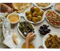 هل الإفطار يكون قبل أداء صلاة المغرب أم بعده؟.. «الإفتاء» توضح