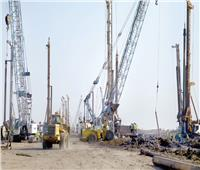 تقرير| المشروعات القومية أنقذت مصر.. وتنفيذ الخطط أفضل من تكدسها بالأدراج