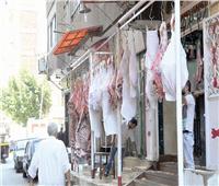 مع حلول شهر رمضان.. غرف عمليات لمتابعة الأسواق وتخفيضات تصل إلى ٣٠٪
