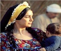 تعرف على أحداث الحلقة الأولى من «حدوتة مرة» لغادة عبد الرازق