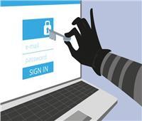 5 خطوات بسيطة تحمي حسابك من السرقة على «فيسبوك»