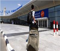 صدق أو لا تصدق .. 6 دول أوروبية بدون مطارات