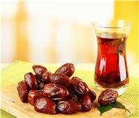 إنفوجراف| الحكومة تقدم نصائح غذائية لصحة أفضل خلال شهر رمضان