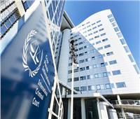 الجنائية الدولية تلغي قرار إحالة الأردن لمجلس الأمن بسبب البشير