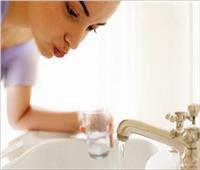 ما حكم «التبرُّد» بالماء أثناء الصوم؟.. «الإفتاء» تجيب
