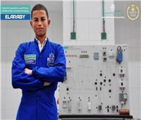 التعليم تعلن فتح باب التقديم للالتحاق بفريق عمل مدرسة «العربي» للتكنولوجيا التطبيقية