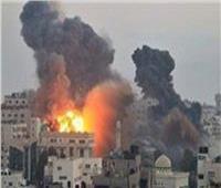 «الأشغال الفلسطينية» تكشف حصيلة العدوان الإسرائيلي الأخير على غزة