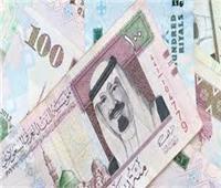 ننشر سعر الريال السعودي أمام الجنيه المصري في ٨ بنوك أول أيام رمضان