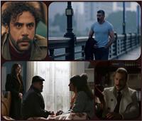 رمضان 2019| «أبو ظبي» تقدم 14 عملاً تلفزيونيًا.. أبرزها  «لمس أكتاف وهوجان»