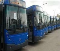 «النقل العام»: انتظام خدمات التشغيل وقت الإفطار.. وتوفير وجبات للسائقين