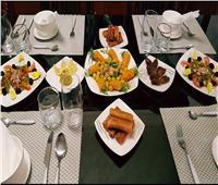 استشاري تغذية علاجية تحدد الترتيب الصحي في تناول إفطار رمضان