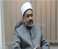 فيديو| «سلوكياتنا في رمضان» كيف تتغلب على الغضب؟
