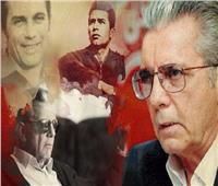 في ذكري وفاته | ١٠ محطات في مسيرة «مايسترو» الأهلي