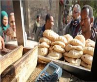 تعديل مواعيد العمل في المخابز بالمحافظات خلال شهر رمضان