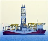 قبرص تحذر تركيا من عواقب التنقيب داخل منطقتها الاقتصادية