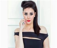 غادة عبد الرازق تكشف كواليس مسلسلها الجديد ببرنامج «عايشة شو»