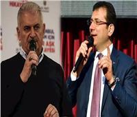 المجلس الأعلى للانتخابات يقرر إعادة الاقتراع في اسطنبول 23 يونيو