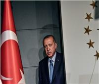 «ديمقراطية أردوغان».. إعادة انتخابات اسطنبول بعد خسارة حزبه لها!