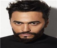 تامر حسنى يظهر في مسلسل «ولد الغلابة» مع أحمد السقا