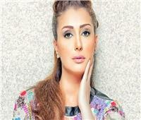 غادة عبد الرازق : «حفيداتي يتحكمن في اختيار أعمالي»
