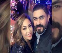 فيديو  خالد سليم: «علاقتي ممتازة جدًا مع جميع الفنانات»