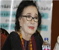 موعد تشييع جثمان الفنانة الراحلة محسنة توفيق