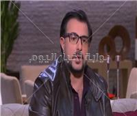 كريم أبو زيد ينتهي من تصوير مشاهده في «ابن أصول»