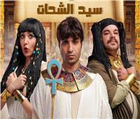 الحلقة الأولى من «الواد سيد الشحات».. أحمد فهمي يتورط في إخفاء 6 ملايين دولار