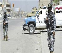 مقتل 3 من أفراد الشرطة العراقية على يد مسلحين قرب كركوك