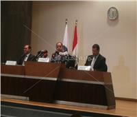 وزير المالية: بعثة صندوق النقد الدولي تزور مصر حاليا للمراجعة الأخيرة