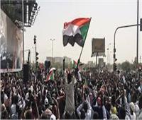 مصر تقدم دعمًا عاجلاً للأشقاء في السودان