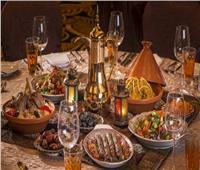 من «الهويس» إلى «النعيمية» .. 10 أكلات في رمضان بالعالم العربي|صور