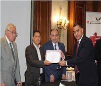 رئيس الرقابة المالية: نسعى للتنوع في الأدوات المالية المتداولة في السوق المصري