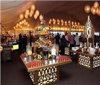 دليلك لأسعار إفطار وسحور رمضان في الفنادق والخيمات والمراكب النيلية