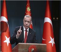 الديلي ميل: أردوغان متهم بـ«ترسيخ الديكتاتورية» في تركيا