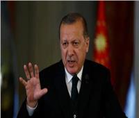 ألمانيا تصف قرار إعادة الانتخابات في إسطنبول بغير الشفاف