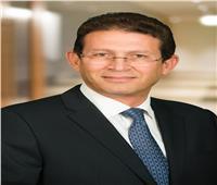 بنك عوده يعلن نجاح مفاوضات الاستحواذ على البنك الأهلي اليوناني في مصر
