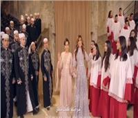 شيرين عبد الوهاب ونجوى كرم في أغنية جديدة