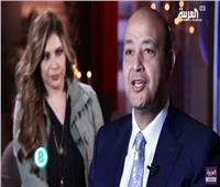 شاهد| عمرو أديب يكشف حقيقة اتهامه بتخريب الإعلام