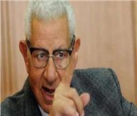 «الأعلى للإعلام» يتعهد باتخاذ إجراءت رادعة ردا على اقتحام «صدي البلد»