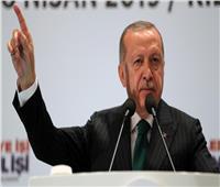 تقرير تلفزيوني: أردوغان ينقلب على الديمقراطية في تركيا