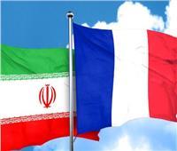 فرنسا: أوروبا مستعدة لمعاودة فرض عقوبات على إيران إذا انتهكت الاتفاق النووي