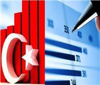 محاولات انتشال الاقتصاد التركي من عثرته تفتقد «بوصلة» الطريق إلى الآن